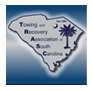Towing and Recovery Association of South Carolina