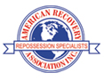 American Recovery Association Inc