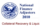 National Finance Adjusters