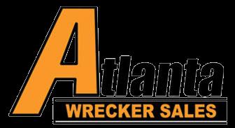 Home   Atlanta Wrecker Sales   Lawrenceville, GA   Chesnee